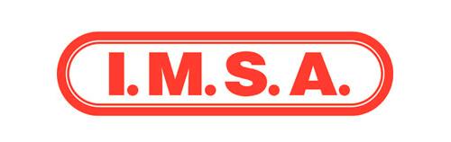 Cables IMSA