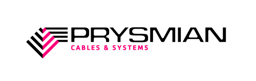Cables Prysmian